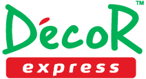 Decor Express